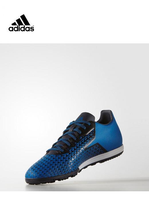 Adidas Ace 16.2 Cage férfi focicipő
