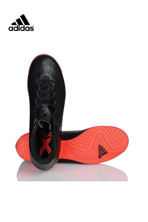 Adidas X 16.4 férfi teremcipő