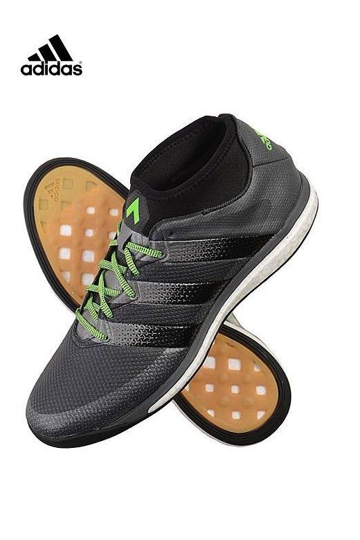 Adidas focicipő Ace 16.1 Boost