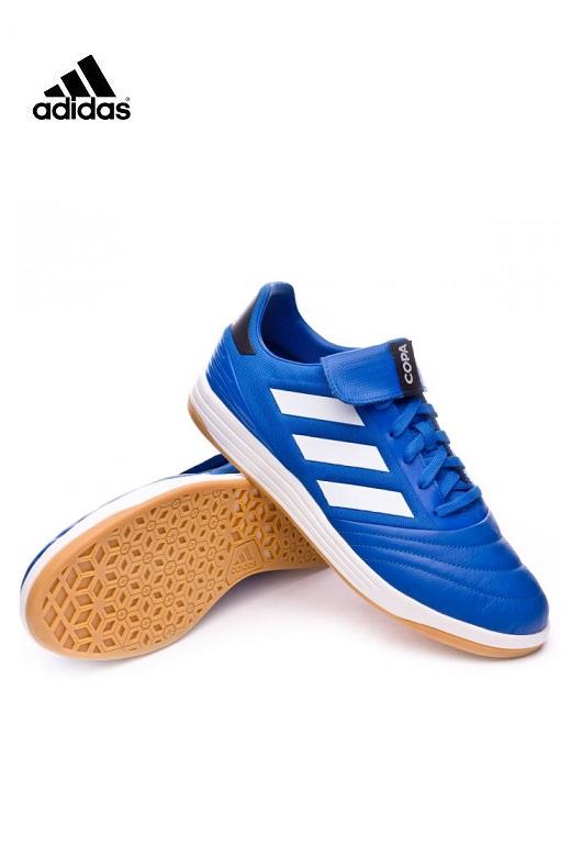 Adidas férfi teremcipő Copa Tango 17.2