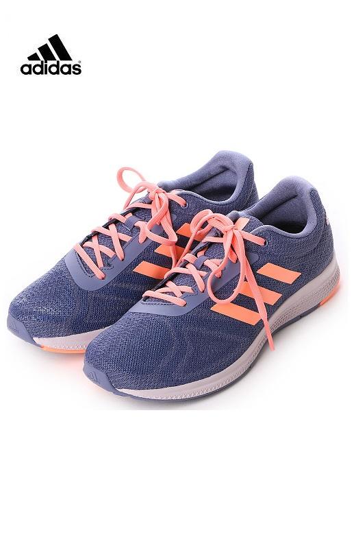 Adidas Mana Bounce W női sportcipő