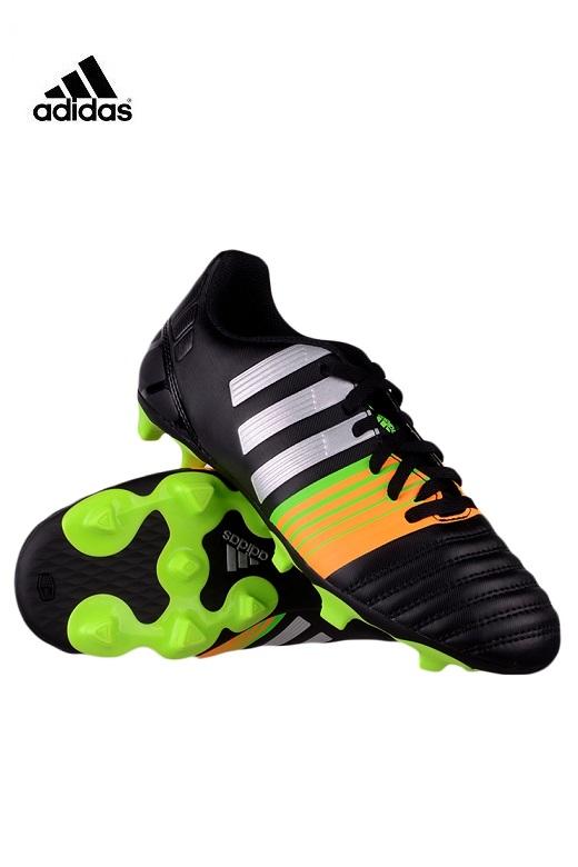 Adidas gyerek focicipő stoplis Nitrocharge 4.0
