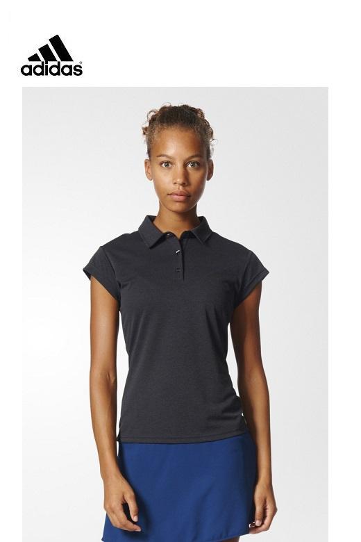 Adidas női Tenisz póló climachill