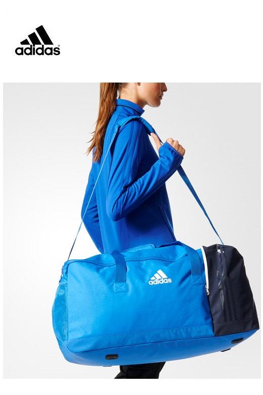 Adidas sporttáska Trio TB L-es  méret