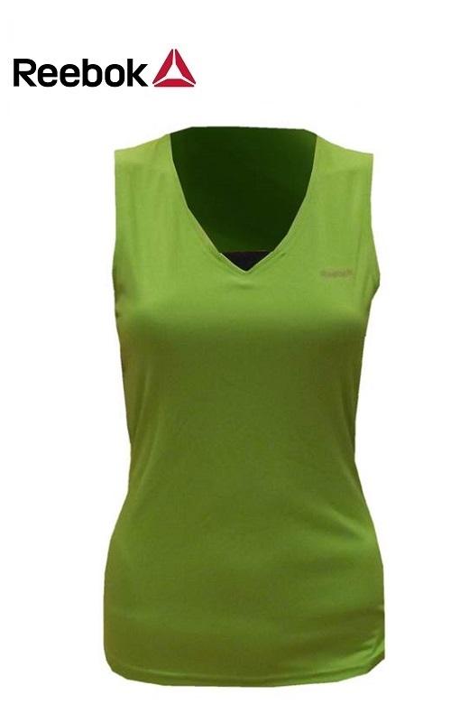 Reebok női trikó futáshoz PlayDry