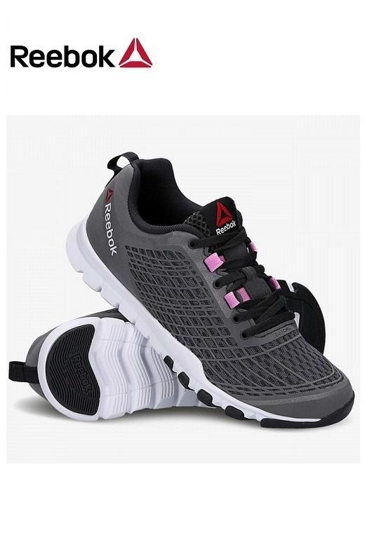 Reebok női sportcipő Everchill