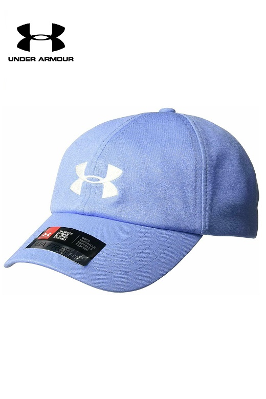 Under Armour női Baseball sapka