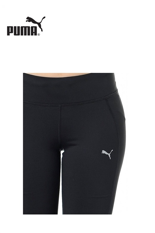 Puma női futónadrág speed leggings
